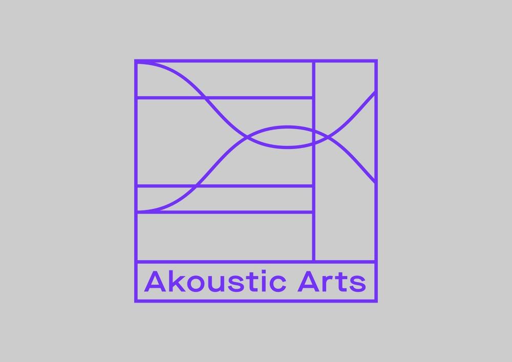 http://www.magalibrueder.fr - Akoustic Arts