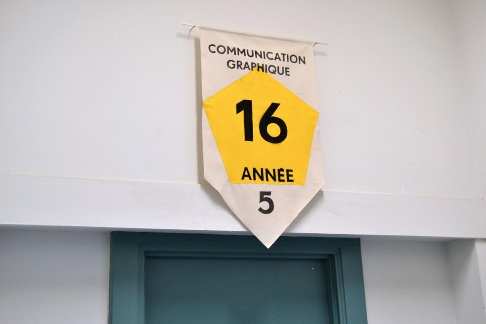 http://magalibrueder.fr - Drapeaux