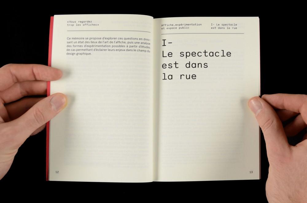 http://magalibrueder.fr - Mémoire