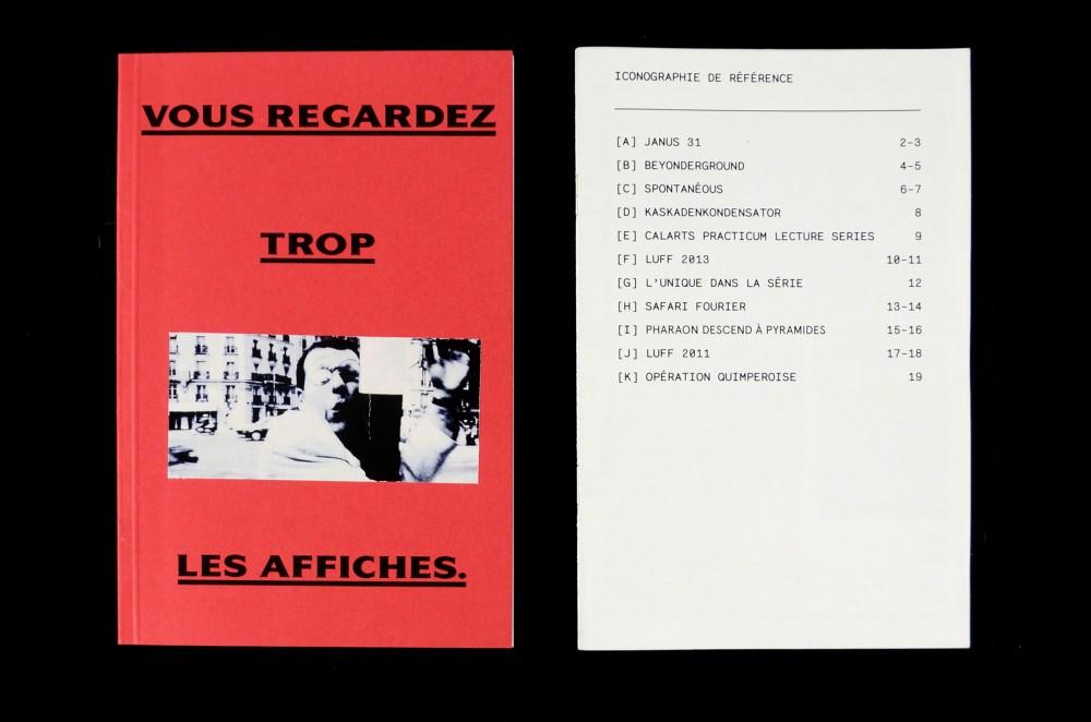 http://www.magalibrueder.fr - Mémoire