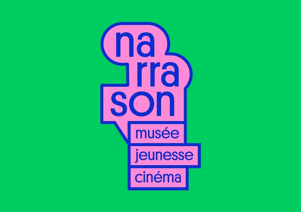 http://www.magalibrueder.fr - Narrason