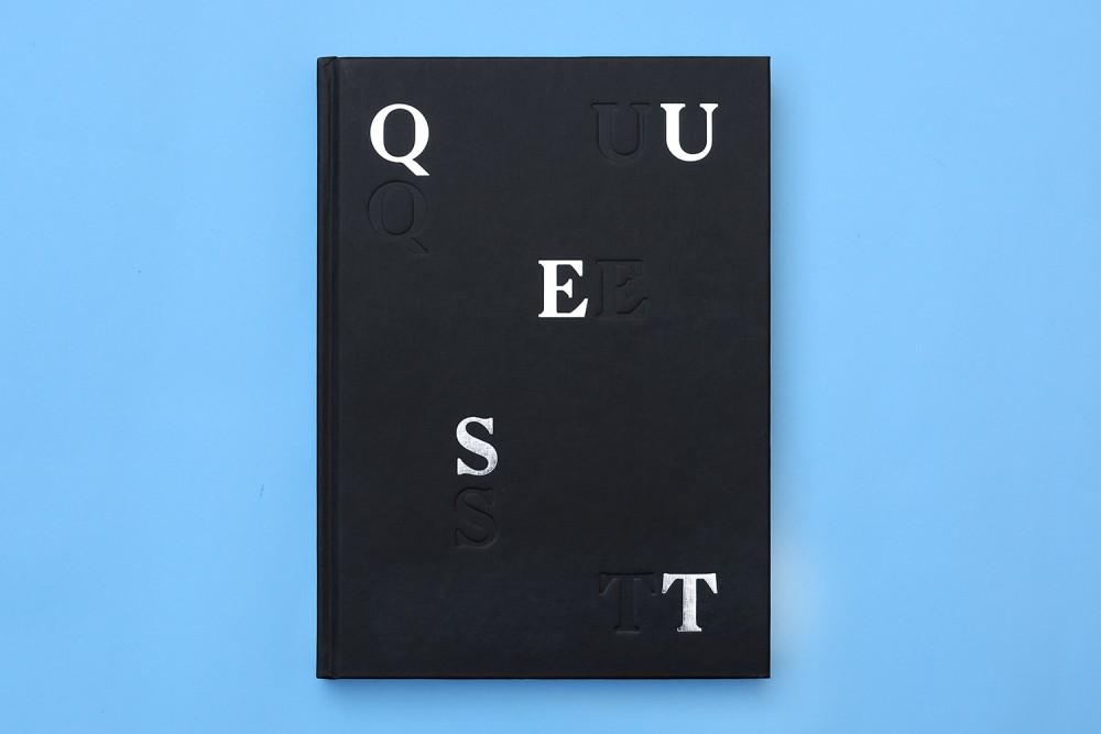 http://www.magalibrueder.fr - Quest
