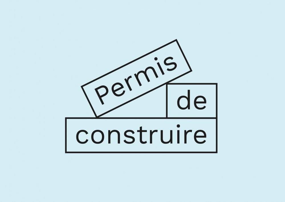 https://www.magalibrueder.fr - Permis de Construire